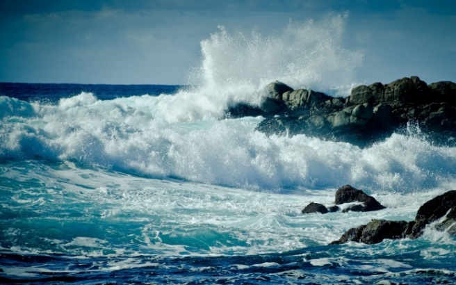 waves-700x438